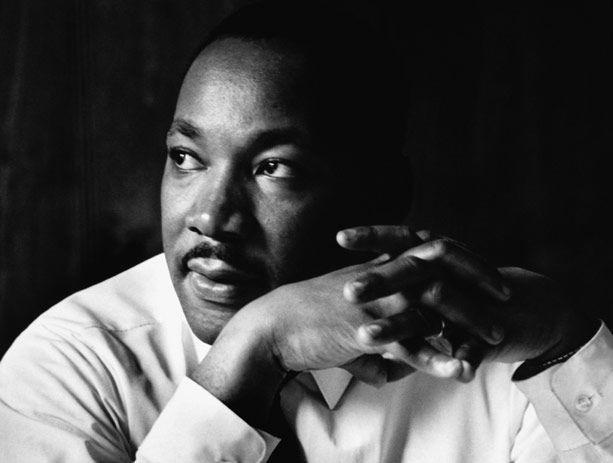 Martin Luther King jpg?itok=pDGARS88.
