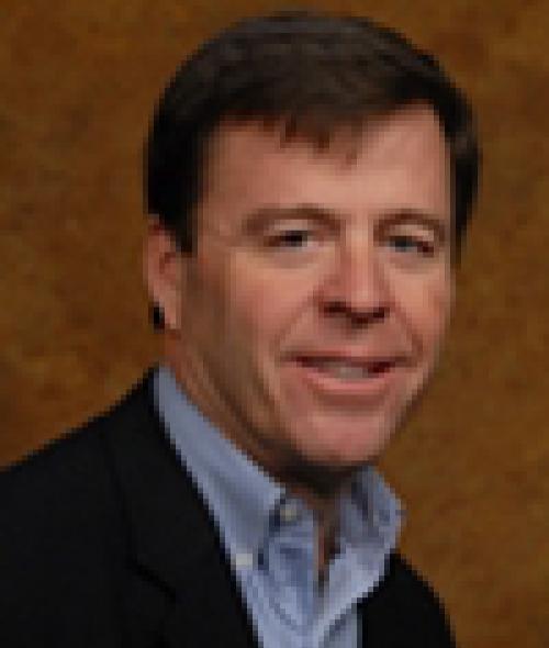 Board of Trustees | Davidson